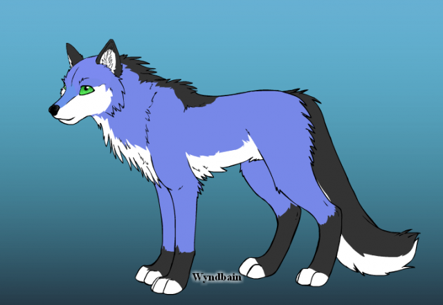zuzu-generated-wolf-character-2014-06-13.PNG