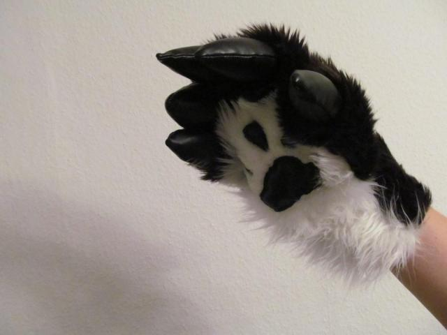 jazzbadger-20140602-jazzbadger-paws-and-claws-2.jpg