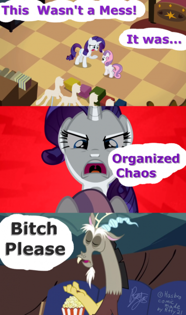 organized_chaos__you_say__by_rtty21-d4hlqsy.png